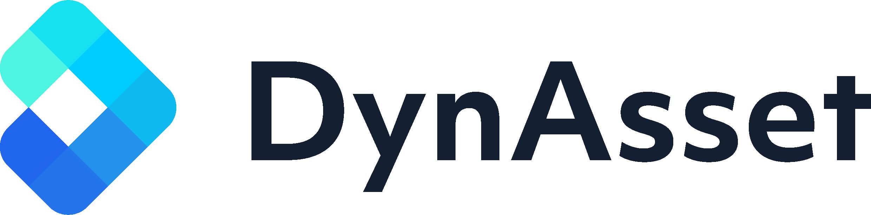 DynAsset